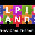 Helping Hands Behavioral Therapies profile image.