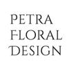 Petra Floral Design profile image
