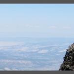 Summit Health & Fitness profile image.