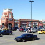 Tri Town Retail Advisors profile image.
