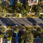 Architect L.A. profile image.
