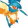Kingfisher Storage profile image