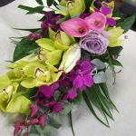 Sue Makin Flowers profile image.