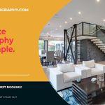 SPLY Photography profile image.