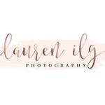 Lauren Ilg Photography profile image.
