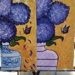 Wine and Design profile image.