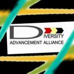 Diversity Advancement Alliance Group profile image.