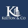 Keeton & Co profile image