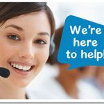 Blagmon Consulting Firm profile image.