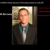 GIMME Global Exposure Networking Business with JDL profile image