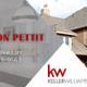 Jason Pettit Realtor logo