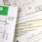 Planning Consent UK Ltd profile image.
