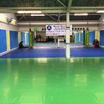 Marsden Martial Arts LLP profile image.