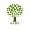1 OAK Remodeling profile image
