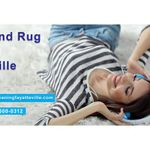 Carpet and Rug Cleaning Fayetteville profile image.