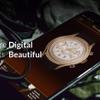 Iperdesign profile image