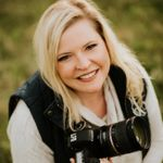 Leah Conklin Photography profile image.
