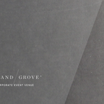 Heathland Grove profile image.