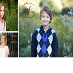 Amy Langlois Photography profile image.