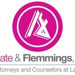 Audate & Flemmings P.A. profile image.