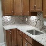 N & M Remodeling Construction, LLC profile image.