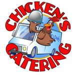 Chickens Kitchen and Catering profile image.