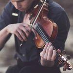 Music City Violin profile image.