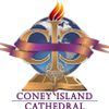 Coney Island Cathedral profile image