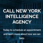 New York Intelligence Agency