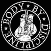 Body By Discipline profile image