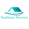 StepHouse Recovery profile image