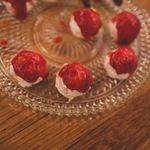 Creative Catering Services Inc. profile image.