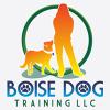 Boise Dog Training LLC profile image