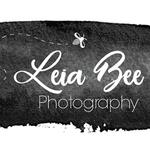 Leia Bee Photography profile image.