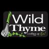 Wild Thyme profile image