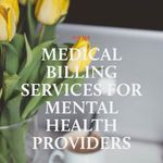 Therapeutic Billing and Wellness Center profile image.