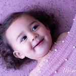 Lily Lane Studios by Melissia Krisco Photography profile image.
