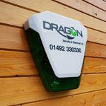 Dragon Security & Electrical Ltd profile image.