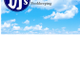 Dj's Bookkeeping logo