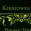 Kerridwen Holistic Therapies profile image