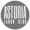 Astoria Tango Club & School profile image