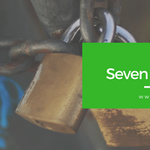 Seven Hills Locksmiths profile image.