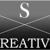 ASO Creative LLC profile image