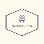 Brandon C. Kemp Photography profile image.