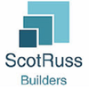 ScotRuss Builders profile image