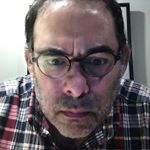 M.A. Yood Photography profile image.