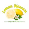 Lemonblossomcleaning profile image