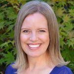Lisa Neuenschwander, Ph.D. profile image.