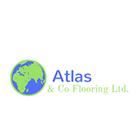 Atlas & Co Flooring Ltd