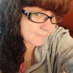 Nexus Mobile Dj - Owensboro Wedding & Event Dj profile image.